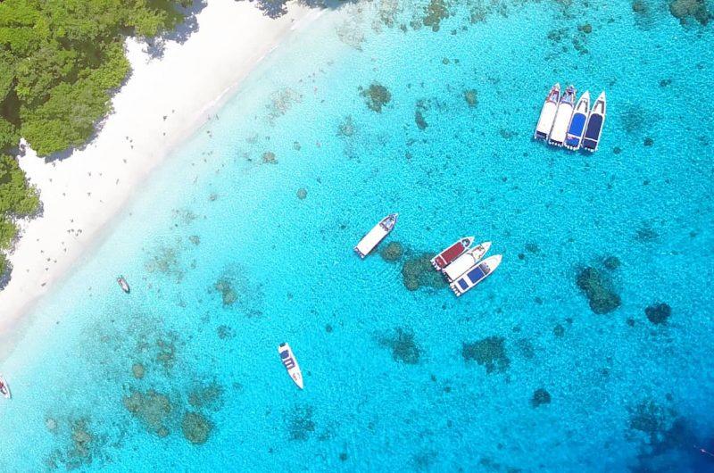 andaman-sea-aerial-xxl